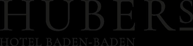 Hubers - Hotel Baden-Baden