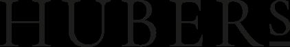 Hubers – Hotel Baden-Baden